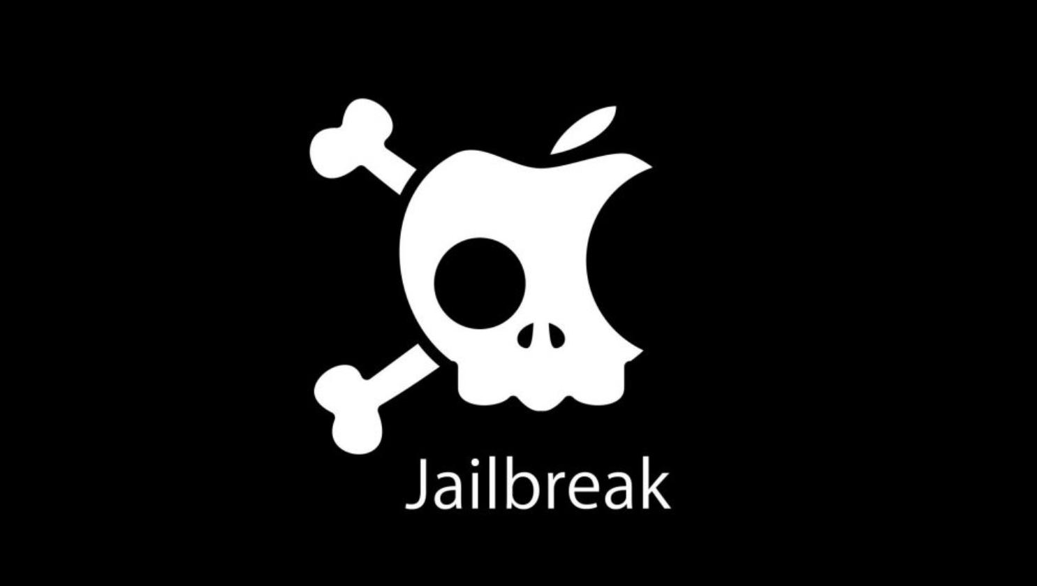 Hackerlar, iPhone'ları Jailbreak Komutu ile iOS 11-14.3'te Bulunan Bir Güvenlik Açığını Kullanıyor