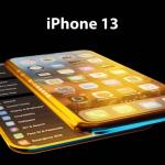 iPhone 13 ile İlgili Sızıntılar