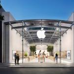Apple, ABD'deki Tüm Mağazalarını Resmen Yeniden Açtı!