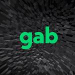 Parler Gibi GAB de Hacklendi, 70 GB Veri Artık Bir Aktivist Grubun Elinde!