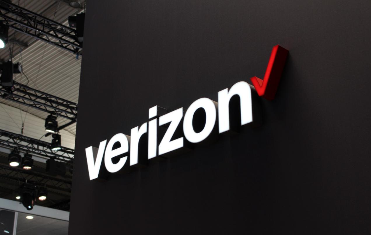 Verizon Tüketicilere Pil Ömrünü Korumak İçin 5G'yi Kapatmalarını Söyledi Sonra Pişman Oldu! 2021