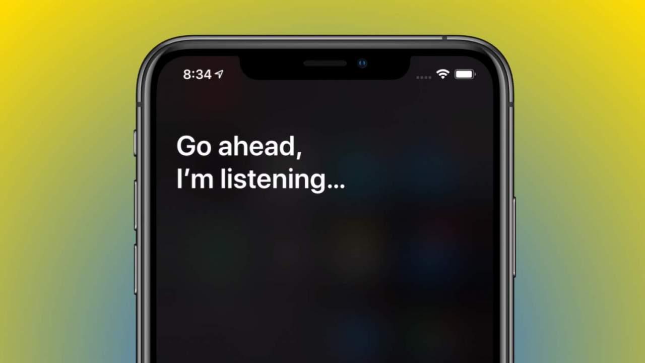 Siri, müziğinizi iOS 14.5'te varsayılan ayarlamaz - bundan daha karmaşık