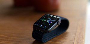 """Çalışmalarında olduğu bildirilen sağlam kılıflı Apple Watch """"Explorer Edition"""""""