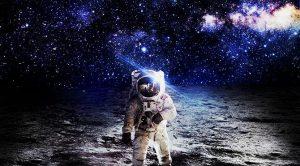 Astronotlar, ISS güneş paneli yükseltmeleri için hazırlanan ikinci uzay yürüyüşünü tamamladı