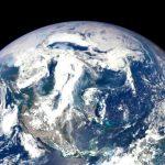 NASA resmen Biden yönetiminin Ulusal İklim Görev Gücü'ne katıldı