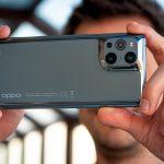 OPPO Find X3 Pro artık Giztop'ta 1099 $ 'a ön sipariş için mevcut