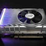 Intel Iris Xe Max GPU'lu Teclast T.BOLT üst düzey dizüstü bilgisayar 12 Mart'ta piyasaya çıkıyor