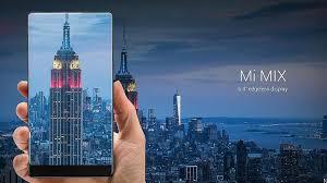 Xiaomi, 10 milyonun üzerinde premium akıllı telefon sattı