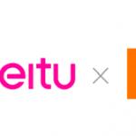 Meitu, Xiaomi ile ortaklığını sona erdirdi, akıllı telefon işinden tamamen çıktı