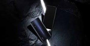 İddia edilen iQOO U3x teknik özellikleri sızıntısı 90 Hz ekran, Snapdragon 480, 5.000 mAh pil ve daha fazlasını ortaya koyuyor