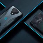 Key Black Shark 4 ve Black Shark 4 Pro'nun temel özellikleri ortaya çıktı