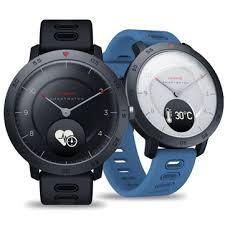 Süper Fırsat: Zeblaze Hybrid Smartwatch'ı 24,59 $ 'dan satın alın (Orijinal Fiyat 55 $)