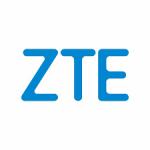 ZTE, şirketin akıllı telefonlar için yeni kullanıcı arayüzü MyOS'u 30 Mart'ta piyasaya sürecek