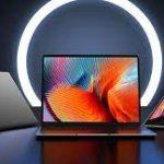 Chuwi CoreBook Xe yakında piyasaya sürülecek, Intel'in DG1 ayrık GPU'sunu içeriyor