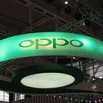 Oppo, küresel çip kıtlığının ortasında akıllı telefon üretimini garanti ediyor