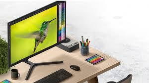 27 inç IPS ekran, 1080P çözünürlük ve 75 Hz yenileme hızına sahip Redmi monitör piyasaya sürüldü