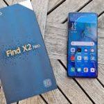 OPPO Find X2 Neo, kararlı ColorOS 11 (Android 11) güncellemesini alıyor