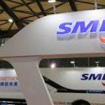 SMIC, olgunlaşmış proses ekipmanı için ABD firmalarıyla ticaret yapma lisansını aldı: Rapor