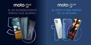 Motorola'nın promosyonu, Moto G 5G'yi Moto G50'den daha iyi bir satın alma haline getiriyor