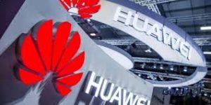 Huawei, dünya çapında güvenlik endişelerini gidermek için çalışıyor: Resmi
