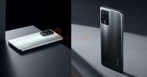 OPPO F19 Pro + 5G, Asya'da OPPO Reno5 Z 5G ve Avrupa'da OPPO A94 5G olarak piyasaya sürülecek: Rapor