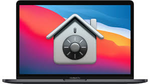 Apple Mac tabanlı kötü amaçlı yazılım riskleri 2020'de arttı, ancak Windows hala daha kötü etkilendi