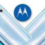 Moto G100, Snapdragon 870 işlemci, dörtlü kamera, 5000mAh pil ve daha fazlasıyla piyasaya sürüldü