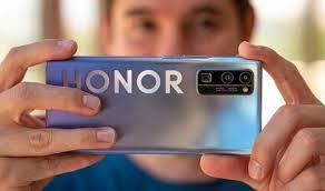 Honor 10A ve V40 Lite, Honor'un yaklaşmakta olan serileri arasında