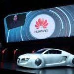Huawei 300.000 Yuan (46K $) değerinde yeni bir ürün piyasaya sürecek