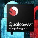 Qualcomm'un en yeni yonga seti 5nm Snapdragon 780G 5G'dir