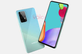 Mart 2021'de Çıkacak Akıllı Telefonlar: OnePlus, OPPO, Redmi, realme, Samsung ve daha fazlası!