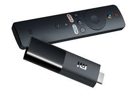 Anlaşma: Xiaomi Mi TV Stick'i sadece 34,21 dolara alın