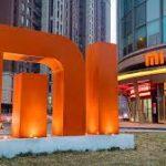 Xiaomi, 2020'nin 4. çeyreğinde Latin Amerika'nın en büyük 3. markası oldu: Rapor