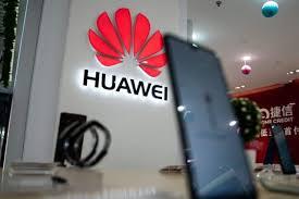 Huawei tedarikçileri, ABD'deki 5G teknolojisi konusunda daha katı kısıtlamalarla karşı karşıya