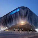 Samsung 2021 ürününün mini yol haritası sızan bazı yeni ürünleri ortaya koyuyor