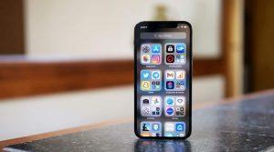 Apple, iOS 14.4.2 ve watchOS 7.3.3'ü yayınlar - Bunları en kısa zamanda yüklemelisiniz