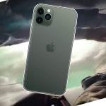 Bu iPhone buz altında bir ay hayatta kaldı: Neden seninki muhtemelen gelmeyecek?