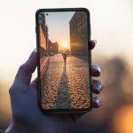 Motorola Moto G 5G Plus, Android 11 güncellemesini alıyor