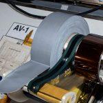 Lise öğrencileri ISS için yeni bir bant dağıtıcı geliştirdi