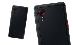 Samsung Galaxy XCover 5, sağlam telefonların geleceği için hazır