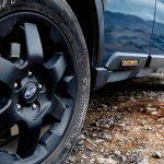 Subaru, 30 Mart için daha sağlam Outback modelini tanıttı