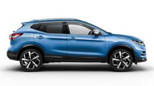 Bazı Nissan sahipleri artık araçlarını Alexa sesli komutları kullanarak çalıştırabilirler.