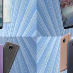 Nokia C10 ve C20, Android 11 Go Edition ile C serisine katılıyor