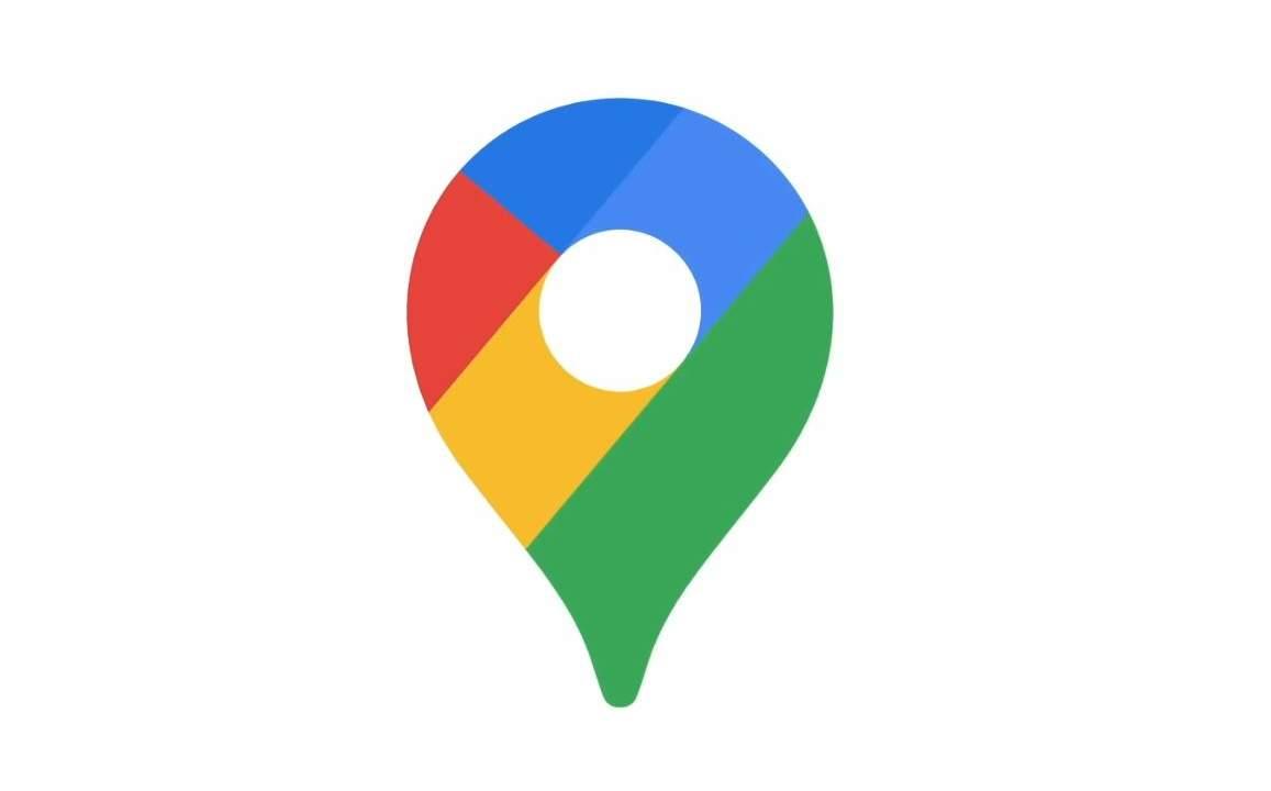 Küçük ama kullanışlı bir özellik Android'de Google Haritalar'a geri dönüyor