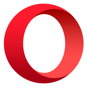 Opera tarayıcısı, M1 Mac'lerde hız artışı elde ediyor
