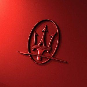 Maserati Ghibli ve Levante F Tributo Special Edition, Juan Manuel Fangio'ya saygı duruşunda bulunuyor