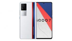 Snapdragon 870 ile iQOO telefon Hindistan için çalışıyor, iQOO U1x çantaları BIS onayı