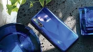 Realme'den Xu Qi, malzeme sıkıntısı nedeniyle 2021 yılının ikinci yarısında akıllı telefon fiyatlarının artabileceğini iddia ediyor