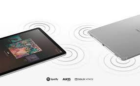 Samsung Galaxy Tab S5e, Android 11 (One UI 3.1) güncellemesini alıyor