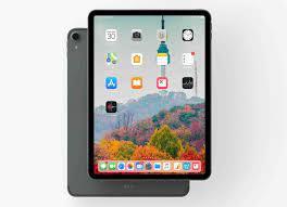 Apple iPad mini 6'nın iddia edilen yeni görselleri sızdırıldı